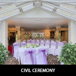 civil-ceremony
