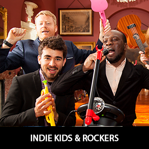indie-kids-rockers