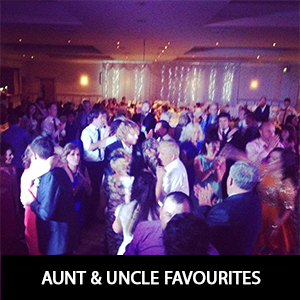 something-aunt-uncle